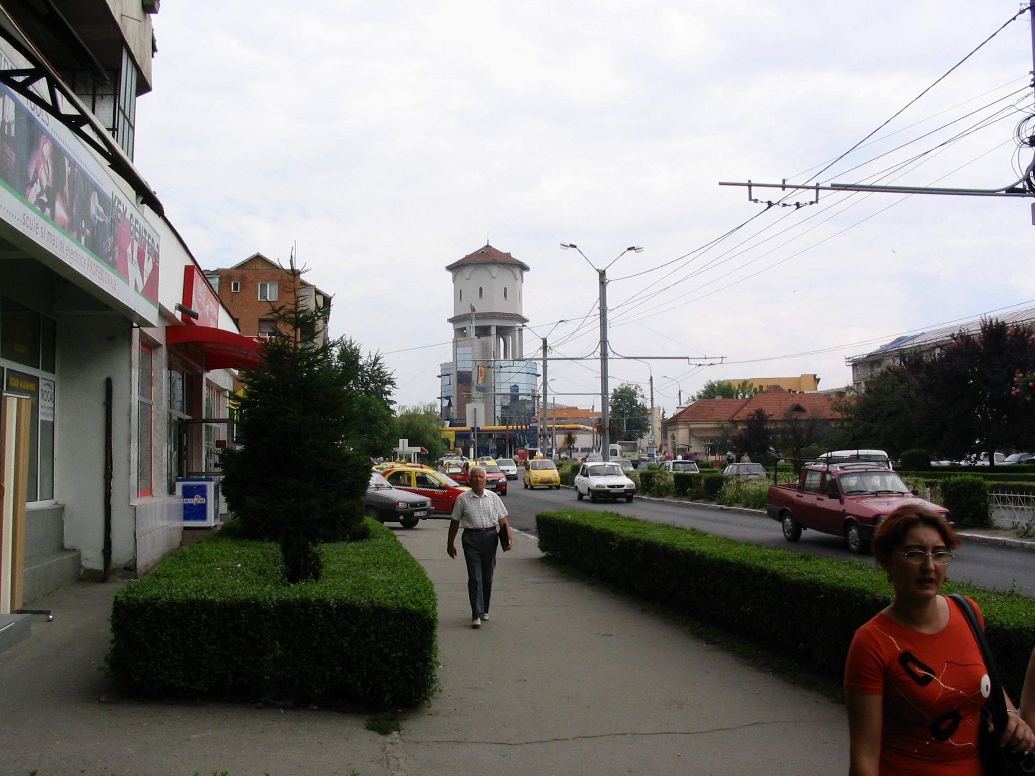 http://www.complang.tuwien.ac.at/anton/photos/europa2006/full/img_3030.jpg