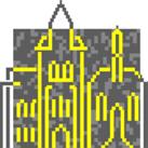 Dagstuhl Logo