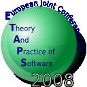 ETAPS 2008 Logo