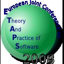 ETAPS 2009 Logo