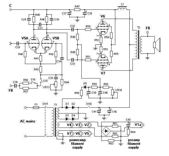 Nikolai Kim - DIY guitar amp projects on mesa boogie electra dyne schematic, mesa lone star schematic, marshall dual rectifier schematic, mesa boogie mark 1 schematic, mesa boogie dc-10 schematic, mesa boogie express schematic, mesa dual rectifier manual, mesa boogie rectifier solo, dual power supply schematic, mesa rectifier layout, mesa boogie blue angel schematic, mesa boogie mark 3 schematic, mesa mark iii schematic, mesa boogie heartbreaker schematic, mesa boogie 50 caliber plus schematic, mesa boogie f30 schematic, mesa tube preamp schematic, mesa boogie rectoverb schematic, mesa boogie mark iv schematic, mesa boogie road king schematic,